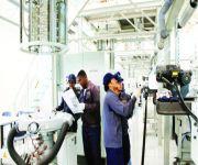 «التقني والمهني» تفتح البرامج المسائية لتحقيق سقف 950 ألف متدرب ومتدربة لـ «التحول الوطني»