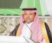 الاستاذ الفريدي وكيلا لقائد المدارس السعودية في اسطنبول