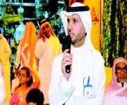 هيئة السياحة والتراث الوطني تطلق مبادرة «هدايا العيد شغل يدينا»