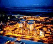«أرامكو» تواصل تطوير حقل منيفة النفطي لرفع إنتاجه إلى 900 ألف برميل يومياً