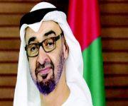 مجلسا إدارة بنكي «الخليج الأول» و«أبوظبي الوطني» يعلنان اندماج البنكين