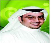 «زين السعودية» الأولى في تغطية الحرم المكي بتقنية الجيل الرابع المطور LTE-A
