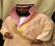 """"""" الناصر  """" يصدر قرار بتكليف """" الحنيشل """" مديراً للشؤون المالية والإدارية بالشؤون الإسلامية بمنطقة الرياض"""