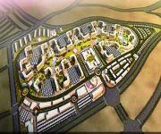 «مدن» تعمل على تطوير 182 مليون م2 وتسعى لتنفيذ 668 مصنعاً بنهاية العام الجاري