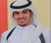 الإعلامي والمنشد احمد الفريدي ينضم لصحيفة القصيم نيوز