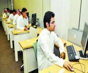 «التعليم» توافق على إطلاق مسابقة إلكترونية للمعالم السعودية