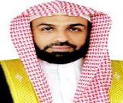 «تراحم مكة» تطلق 30 سجيناً وتدعم الأسر بـ3.3 ملايين ريال