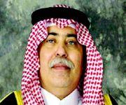 وزير التجارة يكمل نصاب مجلس إدارة غرفة الرياض
