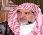 تستمر لمدة أربعة أيام وزير الشؤون الإسلامية يبدأ غداً الثلاثاء زيارة لجمهورية البوسنة والهرسك