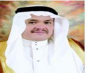 وزير الحج يعتمد الخطة التشغيلية لمؤسسة مطوفي حجاج جنوب آسيا