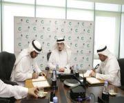 اتفاقية تمكن ذوي الإعاقة من التنقل عبر «كريم» في الرياض وجدة والشرقية