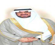 صالح العُمري .. رجل الهمة ومسيرة النجاح