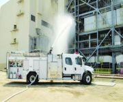 «الكهرباء» تجري 80 «فرضية» لضمان جاهزية كوادرها وآلياتها للطوارئ