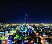 المملكة ثاني دولة عربية تنضم لاتفاقية تيسير التجارة بمنظمة التجارة العالمية