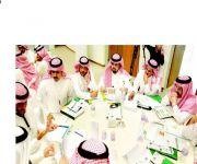 «العمل والتنمية الاجتماعية» تبدأ في تنفيذ برنامج اكتشاف القيادات الشابة