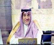 غسان السليمان محافظاً للهيئة العامة للمنشآت الصغيرة والمتوسطة