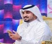 الشاعر والإعلامي عيسى عبدالله الفريدي يحتفل بعقد قرانه