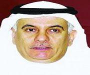الفضلي يشكر القيادة على تخصيص 10% من مشتريات القمح للمستثمرين السعوديين في الخارج