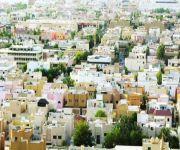 «السكن» يتسبب في زيادة التضخم إلى أعلى مستوى منذ ستة أعوام في الربع الأول من 2016