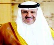 سلطان بن سلمان يصدر قراراً بإنشاء مكتب «تحقيق الرؤية» في هيئة السياحة