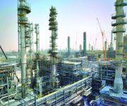 «صدارة» تسعى لدعم أهم مرتكزات التحول الوطني ورفع قيمة الصادرات غير النفطية الى 330 مليار ريال