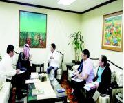 «الفلبين» توافق على زيادة عقود العمل لمكاتب الاستقدام في المملكة.. بداية سبتمبر
