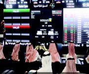 هيئة السوق المالية تحدّث القواعد المنظمة لاستثمار المؤسسات المالية الأجنبية المؤهلة في الأوراق المالية المدرجة