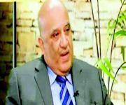 إلزام العمالة المصرية في المملكة بتقديم إقرار بصحة شهاداتهم