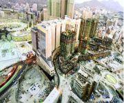 «جبل عمر» تؤسس صندوقاً عقارياً بمليار ريال لشراء 52 وحدة سكنية