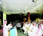 «الإسكان» تطبق رسوم الأراضي البيضاء في مكة المكرمة بعد أربعة شهور