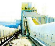 «أرامكو توتال» تبحث إقامة مجمع كيميائيات وصناعات تحويلية ودمجه في مصفاة «ساتورب2»