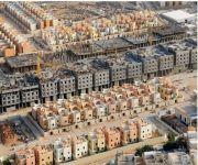 «الإسكان»: مركز «إتمام» يذلّل عقبات التطوير.. وملتزمون بسرعة الانجاز
