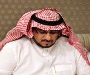 الوفاء في زمن متغير بقلم : سلمان بن محمد العُمري