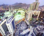«جبل عمر» و«الإنماء للاستثمار» توقعان مذكرة تفاهم لتأسيس صندوق لبيع وإعادة استئجار أصول عقارية