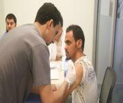 «الصحة»: لقاح الإنفلونزا إجباري على حجاج الداخل لأول مرة