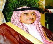 وزير الشؤون البلدية والقروية يتفقد مشروعات الوزارة لموسم الحج