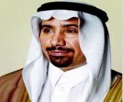 «السعودية للكهرباء» تعتزم توقيع عدة اتفاقيات مع شركات صينية ويابانية