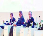 «المؤتمر العالمي للطيران المدني» يبحث رؤية مشتركة نحو السلامة والأمن بين الدول إقليمياً