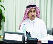 صندوق النقد العربي ينظم الاجتماع الرابع لفريق عمل الاستقرار المالي في الدول العربية