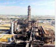 قطاع الأسمدة السعودي يهيمن على الإنتاج الإقليمي بحصة 44%