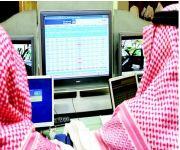 بدء العمل بالقواعد المحدثة لاستثمار المؤسسات الأجنبية في سوق الأسهم