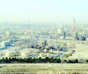 أرامكو و«سابك» تقودان أول تحالف نفطي كيماوي بالشرق الأوسط