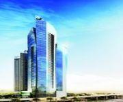 «داماك» تطلق مشروع الوحدات السكنية «ذا ريزيدنسز» وفندق «أيكون» والشقق الفندقية في «أيكون سيتي»