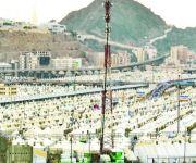 «زين السعودية» تسجل نمواً في حركة اتصال البيانات 190% على شبكة الجيل الرابع