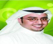 «زين السعودية» تنهي يومي التروية وعرفات بنمـو 210% في خـدمــات الجـيـل الـرابــع