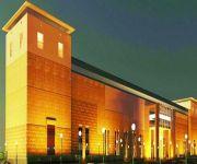 «السياحة» تستعد لتشغيل 18 متحفاً في مناطق المملكة