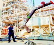 «السعودية للكهرباء» تبرم اتفاقية تمويل بخمسة مليارات ريال مع ثلاثة بنوك محلية.. اليوم