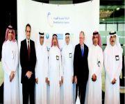 «السعودية للكهرباء» توقع اتفاقية تسهيلات مرابحة مشتركة مع بنوك محلية بقيمة خمسة مليارات ريال