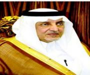 لجنة الحج المركزية تناقش الاستعدادات لموسم العمرة