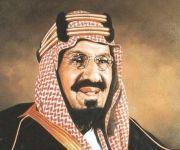 أمير القصيم: يوم الوطن ذكرى لرد الجميل ومبادلته العطاء بالوفاء